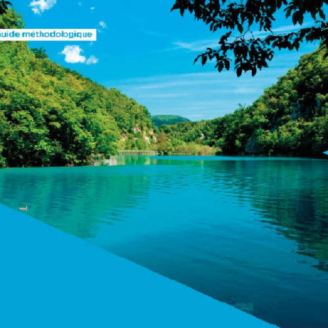 Agence de l'eau Adour-Garonne / Collection des guides techniques