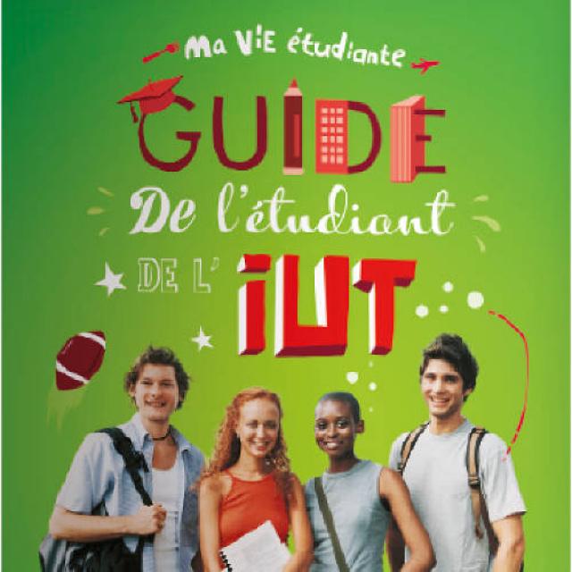Université Paul Sabatier - IUT / Communication Accueil des étudiants