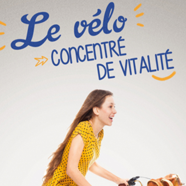 TISSEO / Campagne de communication